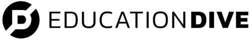 Education Dive Logo